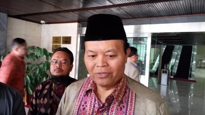 Anies Dilapor ke KPK, Hidayat: Itu Laporan Asal-asalan