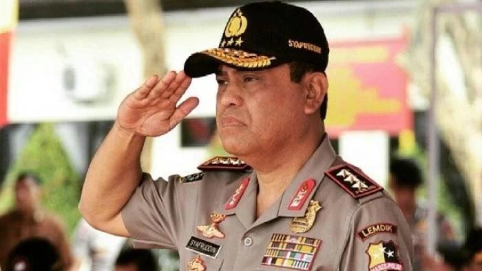 Duduk di Barisan Komisaris PT Pindad, Peran Wakapolri Diharapkan demi Kemajuan Perusahaan