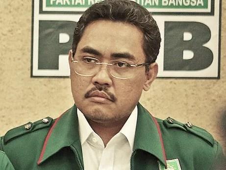 Sekretaris F-PKB: Tak Perlu Kerahkan Massa ke TPS, Pengamanan Urusan Polisi