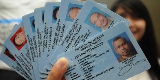 DPR Sepakat Gunakan Hak Angket Kasus Korupsi e-KTP