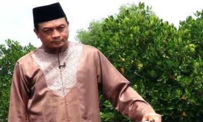 Ketua GNPF-MUI Minta Peserta Demo Hormati Apapun Keputusan Hakim