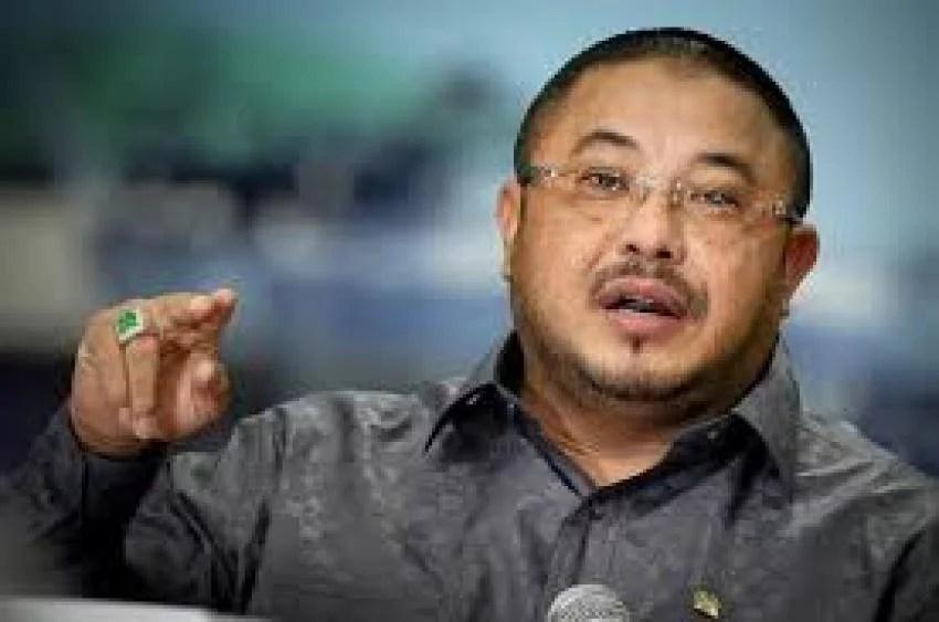PKS: Ada Banyak Kelompok Gay di Indonesia