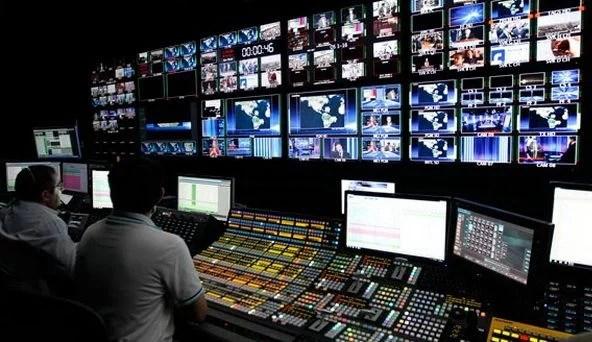 Jungkirbaliknya Materi RUU Penyiaran, Draft Baleg Vs Draft Komisi I