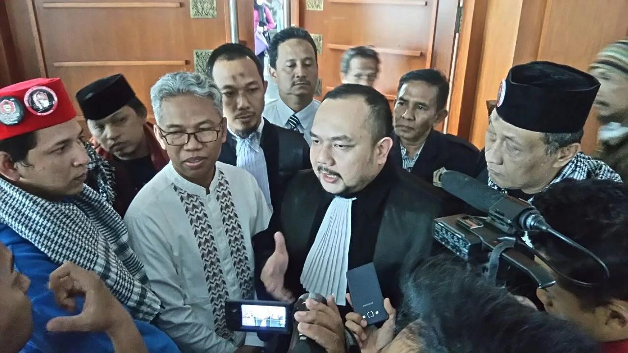 Kepala Diskominfotik DKI Jakarta : Masyarakat Tidak ada Larangan Dalam Melihat, Mengupload, bahkan Memotong durasi Video karena Tidak ada dalam SOP