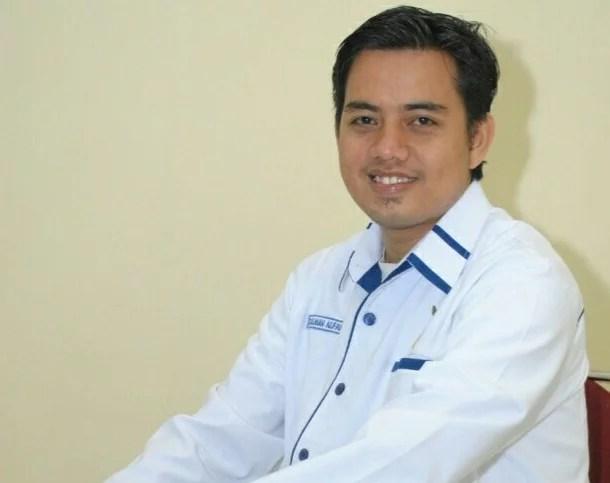 Alumni Ponpes Al-Mu'min Ngruki Solo Desak Pemerintah Beri Kelonggaran Hukuman Abu Bakar Ba'asyir