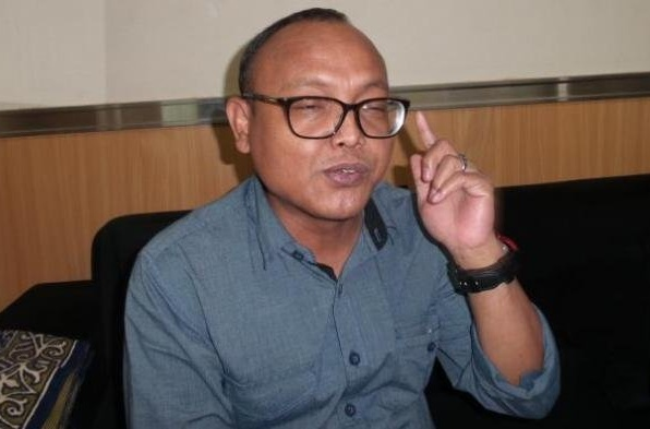DPRD: Sejak Ahok Dipenjara dan Dipimpin Djarot, Pejabat DKI Tak Loyal Pada Pimpinan