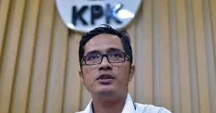 KPK Siap Sambut Novel Baswedan
