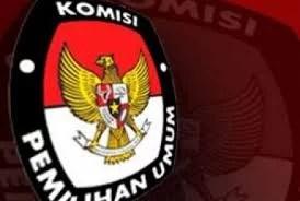KPU Diminta Sosialisasikan Pelarangan Pemasangan Foto Tokoh