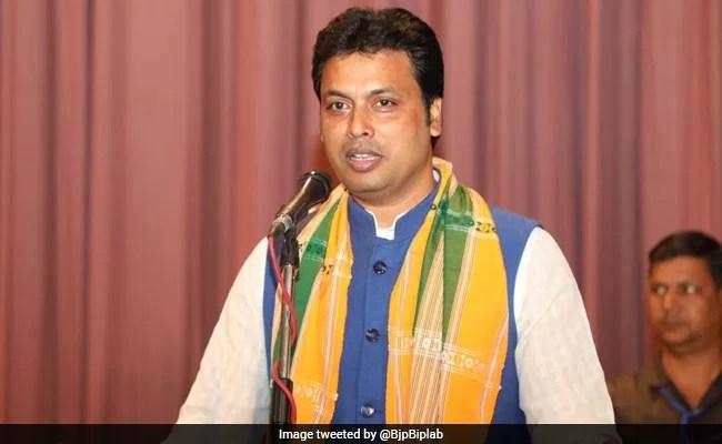 Menteri India Sebut Internet Sudah Ada Sejak Zaman Mahabharata, Ini Alasannya