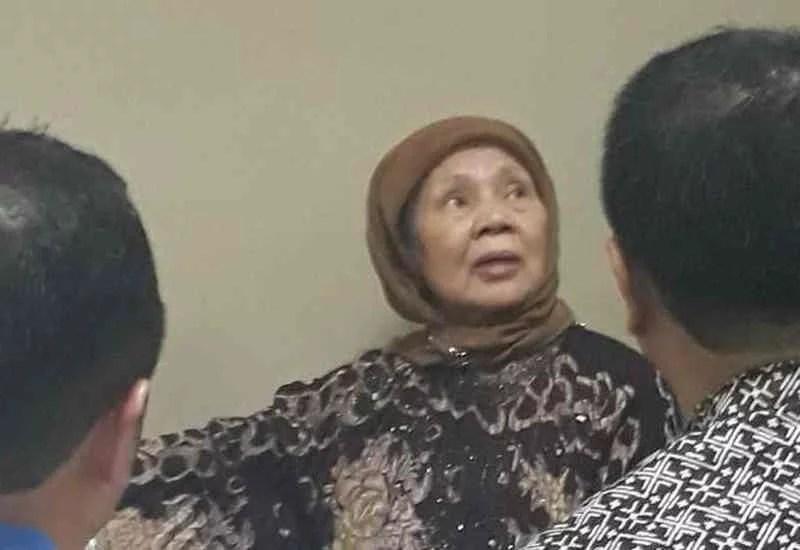 5 Tahun Jadi Buronan Korupsi, Eks Anggota DPRD Sultra Ditangkap