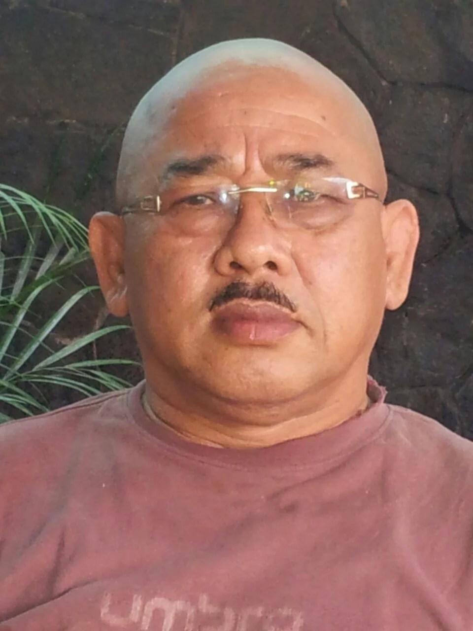 Ketua Kadin Balikpapan: Rusmadi-Safaruddin Pro Terhadap Kemajuan UMKM