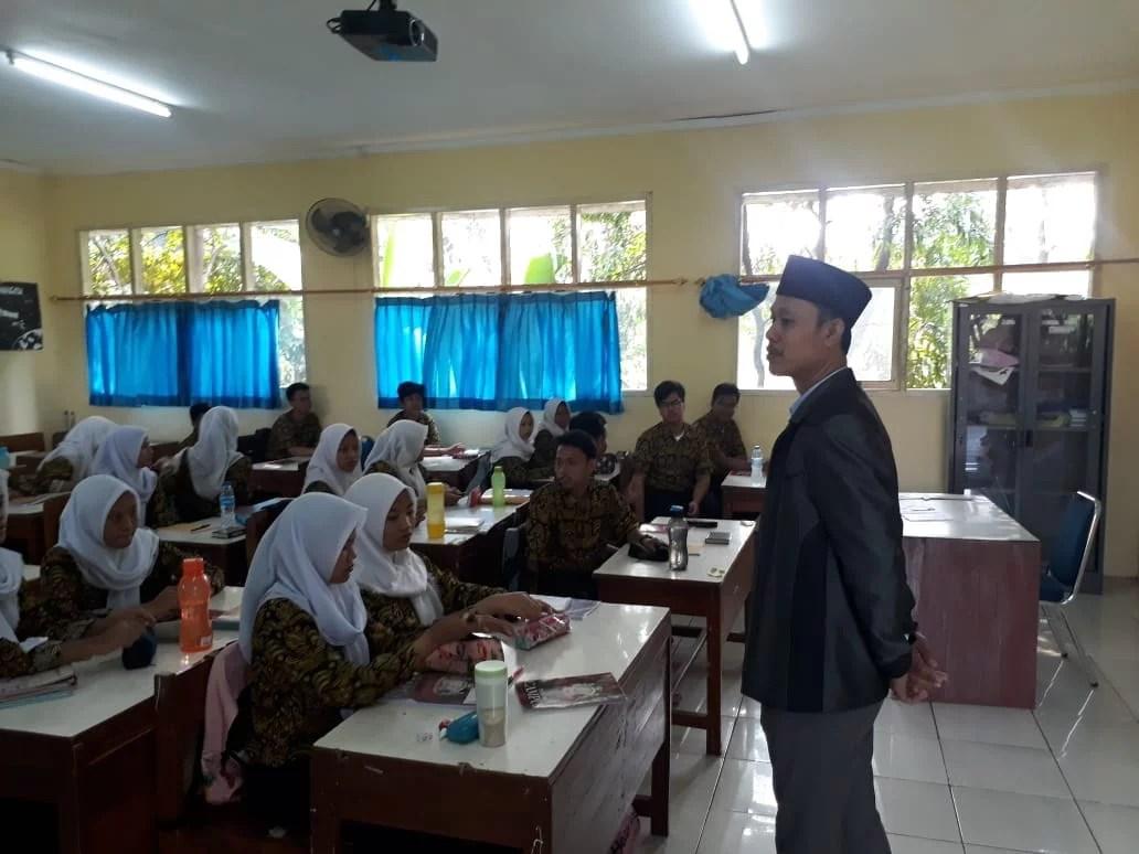 Ppdb Carut Marut Dprd Banten Sidak Di Sman 6 Tangerang Selatan