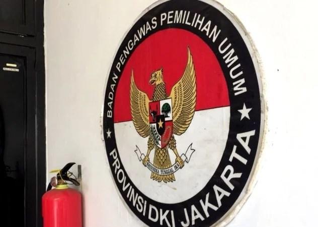 Bagi-Bagi Minyak Goreng, Caleg Perindo DKI Jakarta Jadi Tersangka