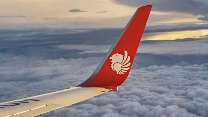 DPRD Bangka Belitung Berduka, 6 Anggota Dewan Jadi Korban Lion Air JT610