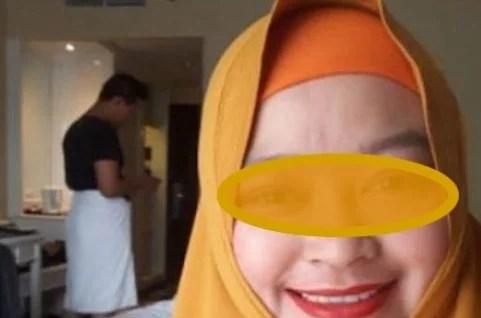 Anggota DPRD Kota Semarang dari PKS Ini Dipecat Gegara Isu Selingkuh