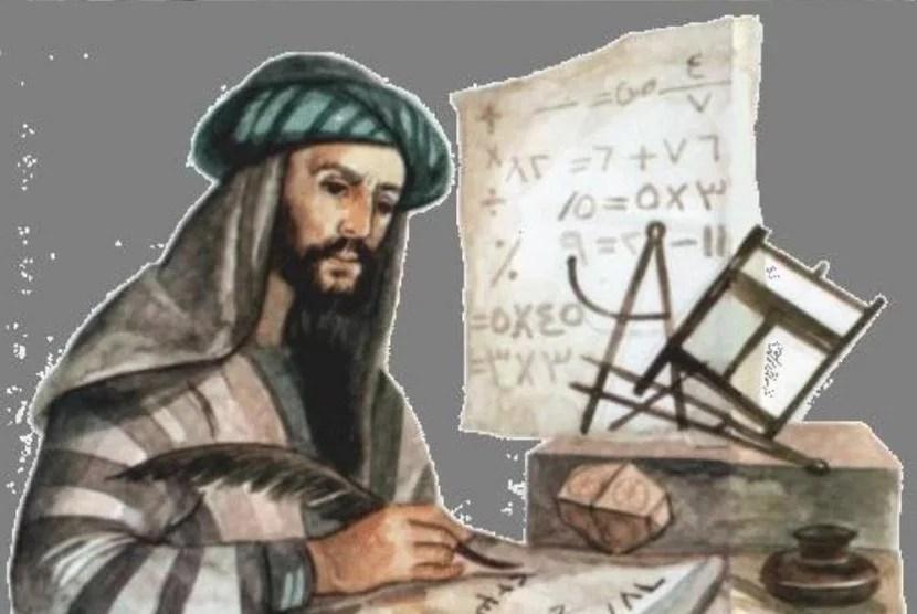 Cerita al-Baghdadi Soal Mesir