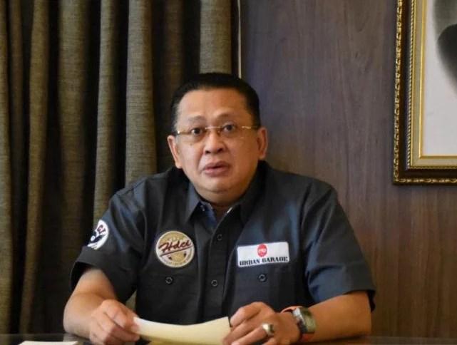 Antisipasi Arus Balik, Ketua MPR Minta Perbanyak Check Point Masuk Wilayah Jabodetabek