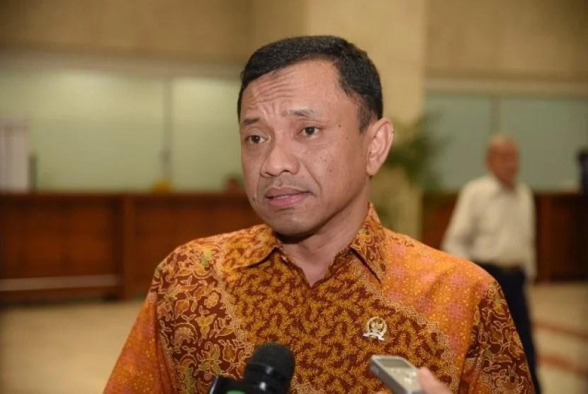 Legislator: Indonesia Tidak Boleh Terlena Terhadap Dominasi Obat-obat Impor