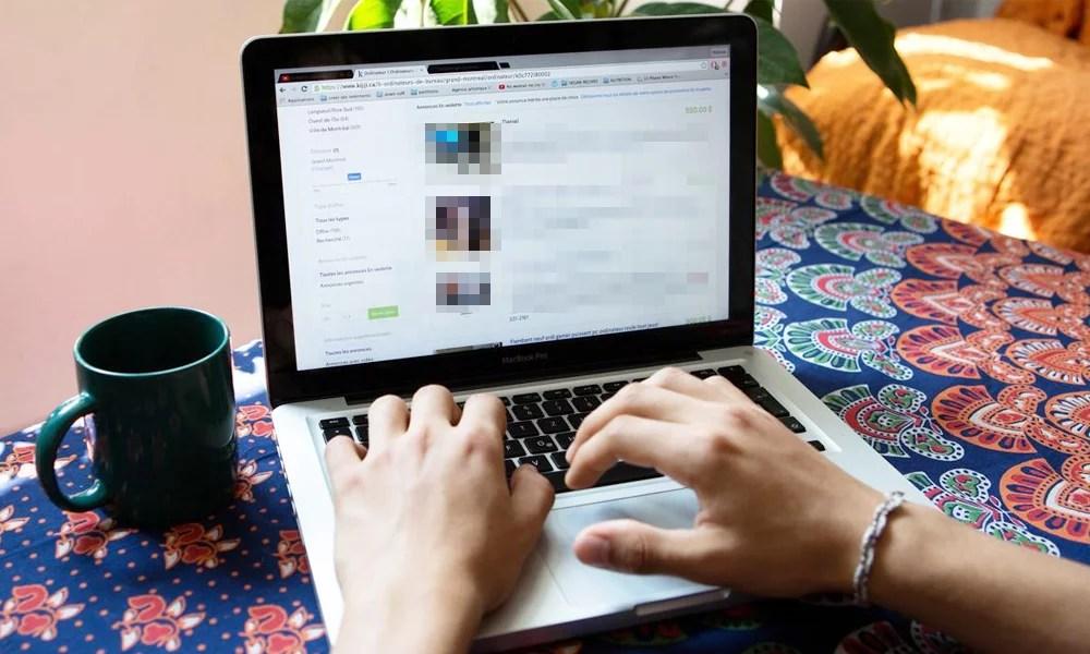 10 Situs Ini Jadi Bukti Kalau Internet Bisa Jadi Tempat yang 'Gelap' dan Mengerikan