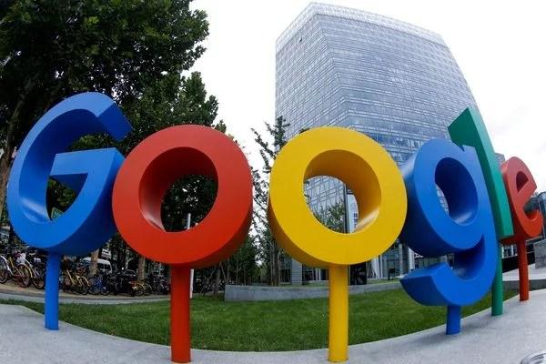 Langgar Aturan Keadilan, Dewan Kompetisi Turki Denda Google 26 Juta Dolar