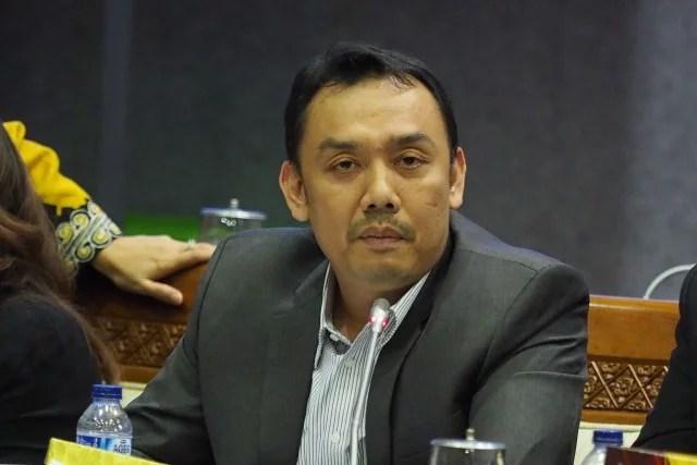 Legislator Senayan Minta WhatsApp dan Facebook Perkuat Keamanan Data Pengguna