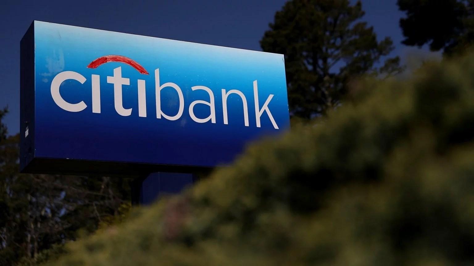 Setelah Salah Transfer Rp 7 Triliun, Citibank Tak Bisa Tarik Dananya Kembali