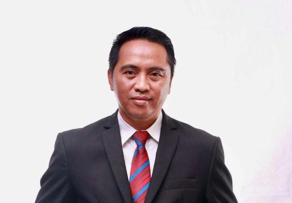 Sengketa Pilkada Boltim Dimentahkan MK, Ini Pesan Sachrul Mamonto Bupati Terpilih
