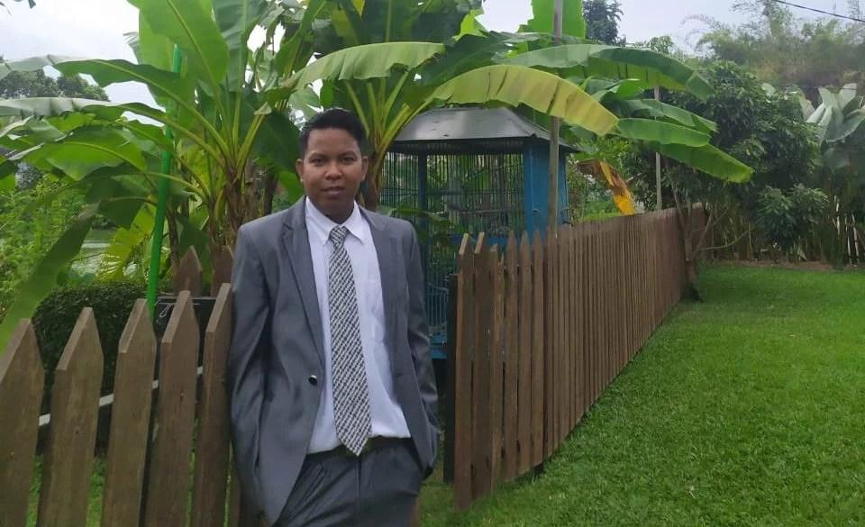 Korlap ALMANSINU, Bidal: Ketua Bawaslu RI telah Melakukan Pemufakatan Jahat