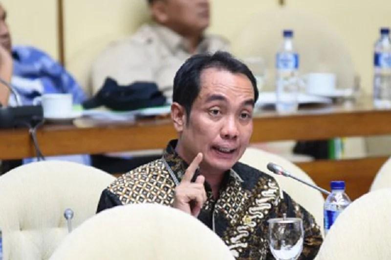 DPR: Pemerintah Perlu Berikan Perhatian Kesejahteraan Pendidik di Sekolah Swasta