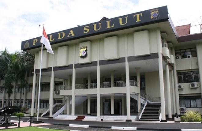 IPW Desak Kapolri Copot Penanggungjawab Seleksi Bintara Polda Sulut