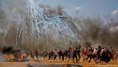 Photo of Damai dengan Israel, UEA Dinilai Khianati Perjuangan Palestina