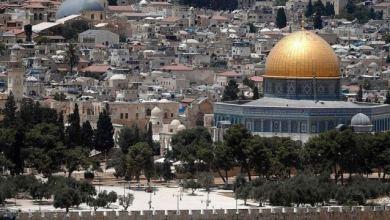 Photo of 30 Tahun Pembantaian Al Aqsa Pertama