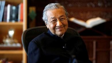Photo of Tak Urusi Internal China, tapi Malaysia akan Terima Bila Ada Pengungsi Uighur yang Minta Suaka