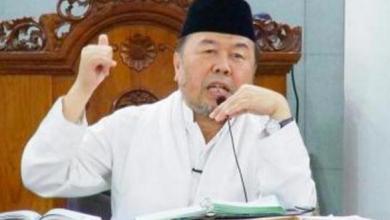 Photo of Imbauan Ulama untuk Liberalis yang Cenderung Mengubah Hukum Islam