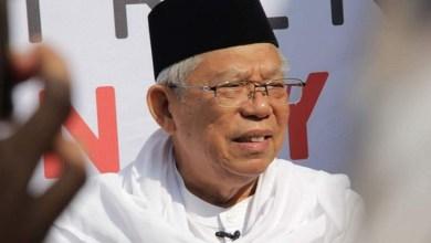 Photo of Di Munas 2020, MUI Jateng akan Usulkan Kiai Ma'ruf sebagai Ketua Wantim