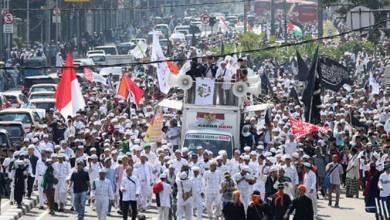 Photo of Ayo Ikuti Aksi 212 Berantas Mega Korupsi Selamatkan NKRI