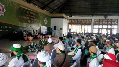 Photo of Tiga Manifesto Kongres Majelis Mujahidin ke-4 di Tasikmalaya