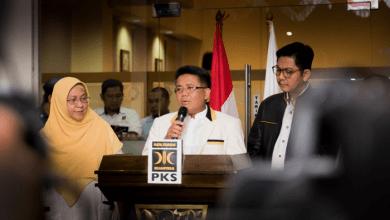 Photo of Ini Tiga Keputusan Penting Musyawarah Istimewa Majelis Syuro PKS Terkait Pilpres 2019