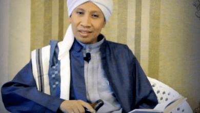 Photo of Soal Agama Jadi Musuh Pancasila, Ini Jawaban Cerdas Buya Yahya