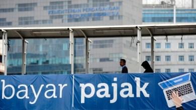 Photo of Pajak: Cara Negara Memalak Rakyat