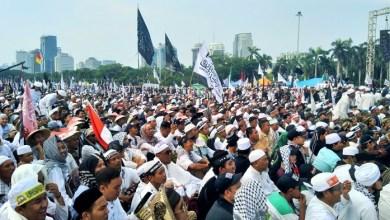 Photo of 212 Menagih Kerinduan Ukhuwah