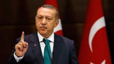 Photo of Erdogan: Kami Hanya Tunduk kepada Allah