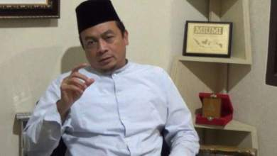 Photo of Ingatkan KPU untuk Jurdil, UBN: Rakyat Sudah Tidak Bisa Dicurangi Lagi