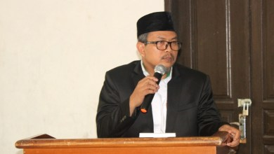 Photo of Persis Tolak RUU Haluan Ideologi Pancasila
