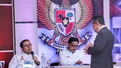 Photo of Dana Desa adalah Perintah UU, Bukan Produk Kebaikan Hati Presiden Jokowi