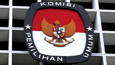 Photo of Mengapa KPU Diragukan oleh Publik?