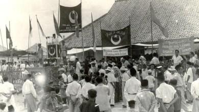Photo of Partai Islam Minus Ideologi: Berkaca pada Mohammad Natsir