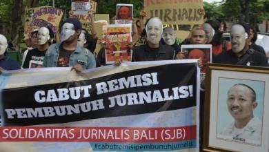Photo of Ditjen PAS Setuju Keppres Remisi Susrama Direvisi