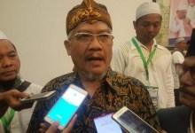 Photo of MS Kaban: Keputusan MK Batalkan Pasal Penghinaan Presiden Itu Final dan Mengikat