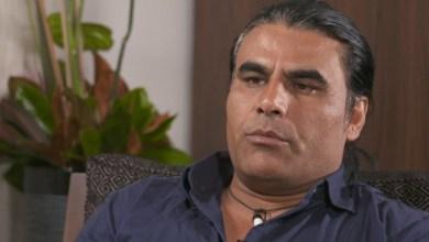Photo of Abdul Azis, Sang Hero Penghadang Teroris di Christchurch